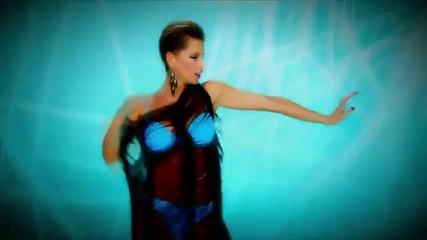 Джина Стоева - Без Конкуренция