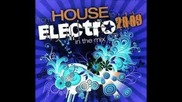 Best Electro House Hits Summer Mix 2009 Part 3