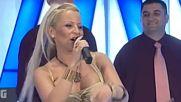 Ada Grahovic - Imas s njom cerku i sina (hq) (bg sub)