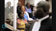 Court Decision Deepens Ivory Coast Opposition Rift