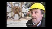 Проект Земята Машина на времето част2/2 бг аудио