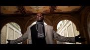 Akon ft Blake Lively and John Mcenroe - I Just Had Sex Hd
