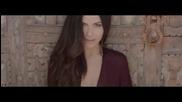 Inna - Yalla ( Официално Видео ) + Превод