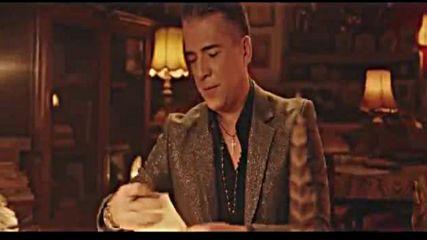 Zeljko Joksimovic - Menjaj Pesmu - Official Video 2018