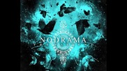 Nodrama - Visions