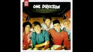 One Direction - What Makes You Beautiful [ Up All Night Album 2011]