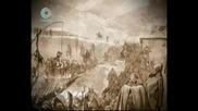 4 Руско - турската война Russian - - 1878 част 3