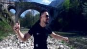 Премиера!!! Haris Mrackic i Amra Halebic - 2017 - Ti i ja (hq) (bg sub)