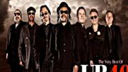 Ub40 Greatest Hits - The Best Songs Of Ub40