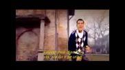 Bojan Bjelic Feat. Indy - Ekspresno