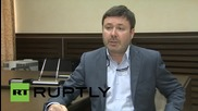 Russia: Roscosmos respond over Progress' aborted ISS docking