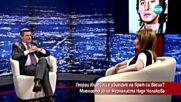 Кой е убиеца на Васил Илиев - коментира топ криминален журналист