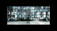 Us5 - Rhythm Of Life Hq High Quality + превод