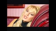 Тони Дачева - Бедни И Богати (официално видео)