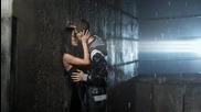 Jeremy Greene ft Pitbull - Rain ( High Quality ) + превод