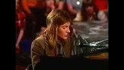 4 - Smokie In Concert 1976.avi