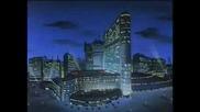 Chouon Senshi - Епизод 24 (english subtitles)