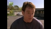 Malcolm In The Middle season3 episode10