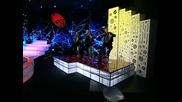 TANJA POPOVIC - IDEALAN SPOJ - (BN Music - BN TV)