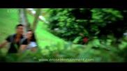 Идеално Качество De Dana Dan - Rishte Naate