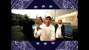 Snoop Dogg Allstars - Not Like It Was ( H Q )