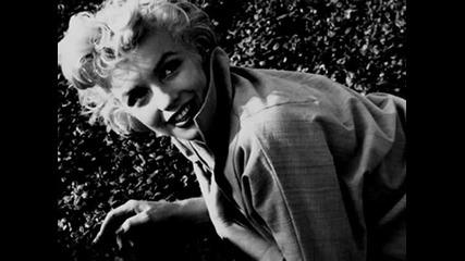 Мерилин Монро ( Marilyn Monroe)