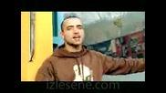 Muhabbet - Schau Hin -