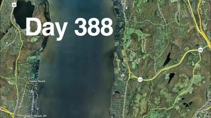 Google Earth Guys