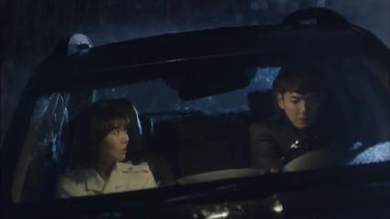 Влюбих се в Сун Чонг - Епизод - 7