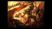 Arms warrior pvp- Най-досадната арена...
