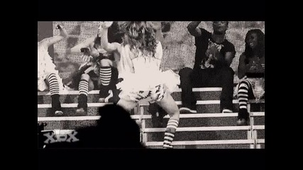 One Directi0n, Justin Bieber & Miley Cyrus - dance vide0 -