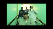 Freekey Zekey feat. Sen City, Hell Rell & Jr Writer - If Hes A Killer (hq)