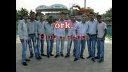 ork.omurtashka fantazia-golyama svatba 2013 tel.+359 888 66 35 83 / +316 574 85 927