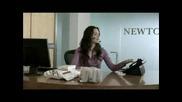 Смях # Фирмата,  в която служителите са задължене да псуват !!!