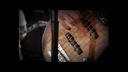 Стоян Петров - Winners (official music video)