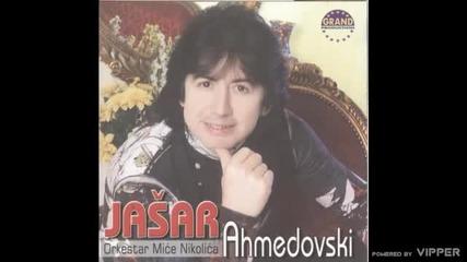 Jasar Ahmedovski - Ne idi - (2005)