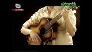 Music Idol 2 - Изпълнението На Ясен Gipsy SONG 19.05.2008