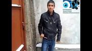 ork Milionerche 2014 mpeg1video