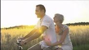 Gheorghe Zamfir - Ete D amour [summer Love]