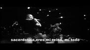 (превод) Wisin Yandel Feat Enrique Iglesias - Gracias A Ti