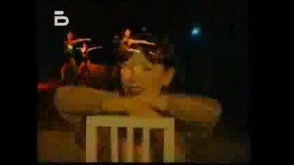 !! Music idol 2 - Кастинг в Русе !! Пълен Смях ! (добро Качество)
