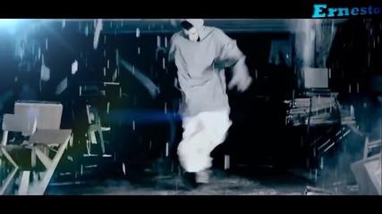 Пичове денсят супер - C Walk Dance