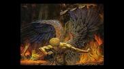 Judas Priest - Tyrant