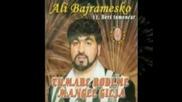 Ali Bajram Tumare Rodime Mangle Gilja (целият албум)