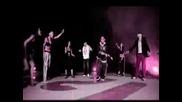 Wisin y Yandel - Vamos a pasarla bien (made video)