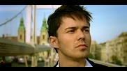 Превод ! David Deejay Ft. Dony - So Bizzare [ Official Music Video ] ( Високо Качество )