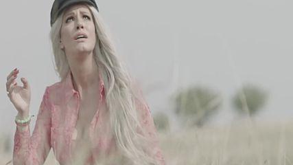 Tijana Dapcevic - 2018 - Kilometri (hq) (bg sub)