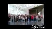 Dj Timi - Mix 2009