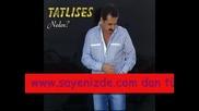 Ibrahim Tatlises - Kim Bu Gozlerindeki Yabanci