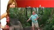 Jessie Full Episodes Season 1 Episode 22 mp4